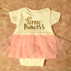 Other - Baby bodysuit